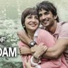 'Chaar Kadam' FULL VIDEO Song _ PK _ Sushant Singh Rajput _ Anushka Sharma _ T-s.mp3