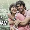 'Chaar Kadam' FULL VIDEO Song _ PK _ Sushant Singh Rajput _ Anushka Sharma _ T-s.mp3
