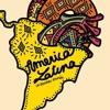 Coro Polifónico Ángeles - Latinoamerica (Calle 13)