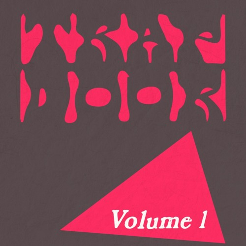 Trap Door Volume 1 (2002)