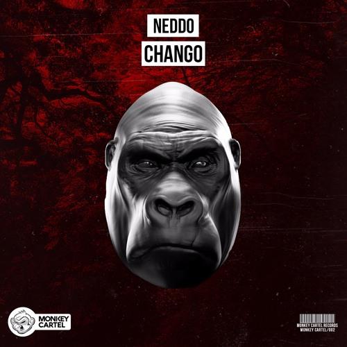 NEDDO - Chango (Original Mix)