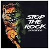 Apollo 440 - Stop The Rock (Cavonius VIP Bootleg)