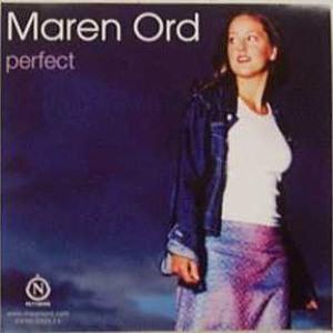 Download lagu Maren Morris With Lyrics (6.38 MB) MP3