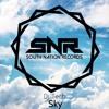 Dj Tech - Sky (Original Mix) [SNR Release]
