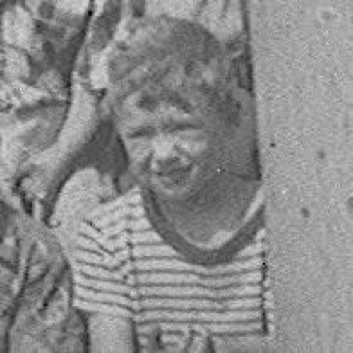 Boris Stefiuk 1997 - 02