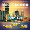 Download Richard Grey, Vicente Ferrer, Victor Perez -MR Dj- wobble mix Mp3
