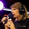 Taylor Swift - Love Story (Live Lounge)