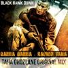 Barra Barra - Rachid Taha (Taha Ghozlane Original Mix) [Black Hawk Down Soundtrack]