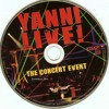 Prelude - Yanni Live! The Concert Event
