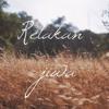 Hazama-Relakan Jiwa #cover