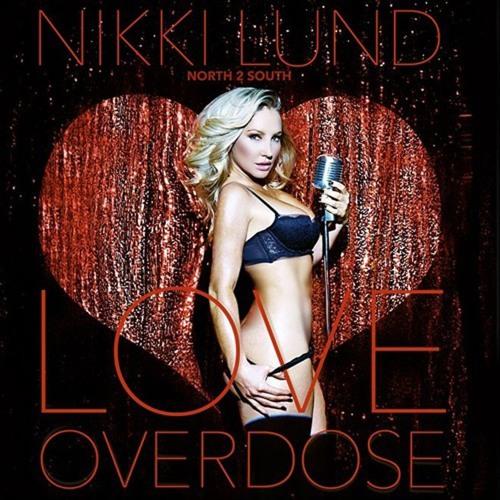 Nikki Lund - Love Overdose (Dave Matthias Club Remix)
