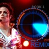 Michael Jackson - Rare Tracks #2 (Unreleased) [ReMix] Exclusive 2016 HQ