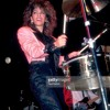 Sheila E Chicago Park West Sept. 7th 1984 Erotic City