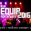 2016 - 03 - 11 - Equip North West- Session 2 - Nigel Day - Lewis