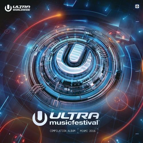 Various - Ultra Hot Art (Disc Two)