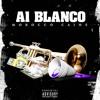 Blanco - Morocco Caine
