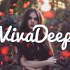 Robin S - Show Me Love (VivaDeep & M.Emerson Remix) FREE DOWNLOAD