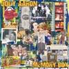 MEMORY BOX by Jody Aaron