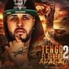 Tengo El Genero Apagao 2 El Sica Album Cover