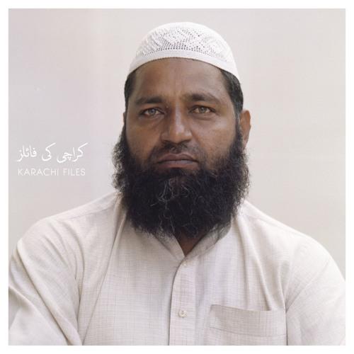 NO1: Karachi Files (Teaser)