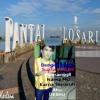 (Hulondalo Lipu'u) IMan Haras Remix Vocal Faisal Johan.mp3