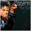 Michael Jackson - Beat It ( Mark Picard Hardtekk Edition )