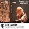 Keith Emerson Tribute
