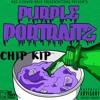 Chip Kip - Lean On Me (Official)