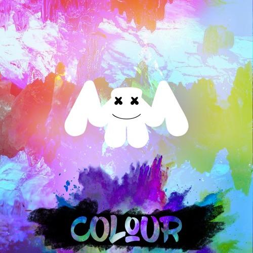 CoLoUR (Original Mix)