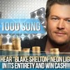 Nikki Harvey- $1000 Song Winner - March 11th