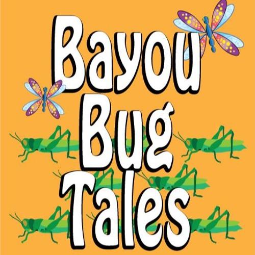 Bayou Bug Medley