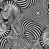 DJ Sinfinity - Axiom Verge (EpicTrance) mp3