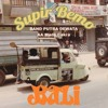 Supir Bemo - Band Putra Dewata &  AA Made Cakra