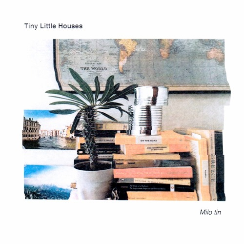 tiny little houses songs indie shuffle music blog