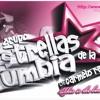 Yo Te Quiero Para Mi [Limpia 2016][Completa][Que Sentimiento Y Sabor!] - Estrellas De La Kumbia