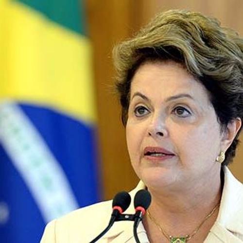 2016: Impeachment in Brazil