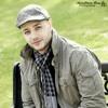 Maher Zain feat. Fadly Padi - Insha Allah.mp3