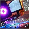 Download Dale Dom Dale Dj Chikito0 Mp3