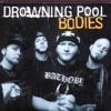 Drowning Pool - Let The Bodies Hit The Floor (3K Re-Remix)