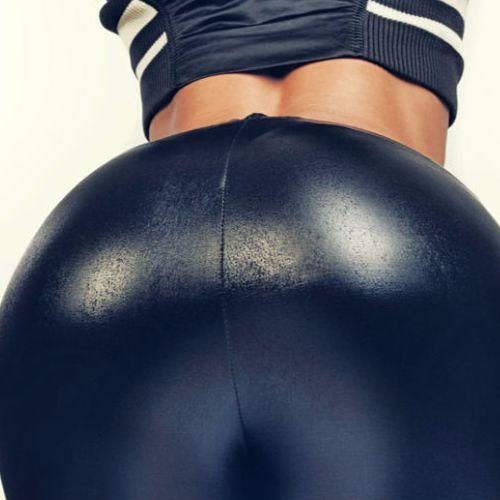 Beautiful.Butt #LofiSocial