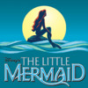 Part of your world (The Little Mermaid Broadway cover)