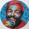 Marvin Gaye | Love IZ Musik (EJs Lament)