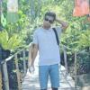 Troye Sivan (Jake Cover)