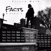Facts (Remix)