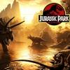 Jurassic Park Theme Song (Guitar Cover)