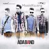 Download Lagu Ada Band Siap Melepasmu