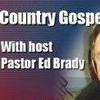 Country Gospel Demo 2 - Minutes Wwwedbradyradiocom (R)