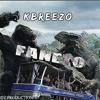 K.Breezo - Faneto (Remix)