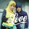 Lagu cinta untuk mama #pop #listening #indonesia