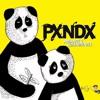 Pxndx - Los Malaventurados No Lloran.mp3